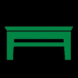 Virtuvės stalai