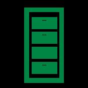 Stalčių blokai