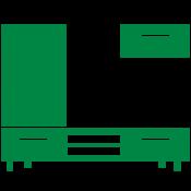 Sisteminiai prieškambariai
