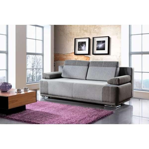 Sofa Aston