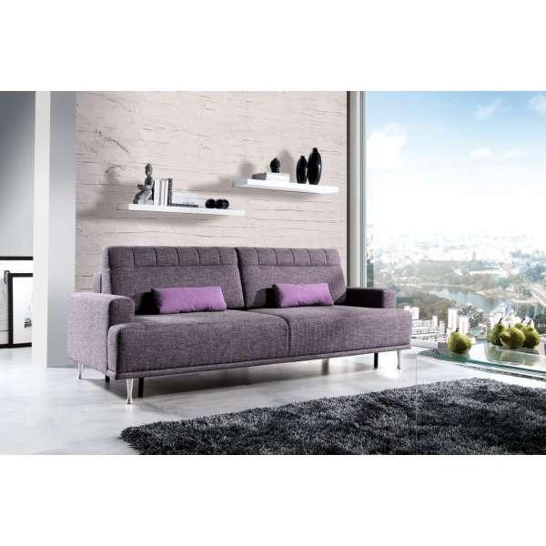 Sofa Uzo