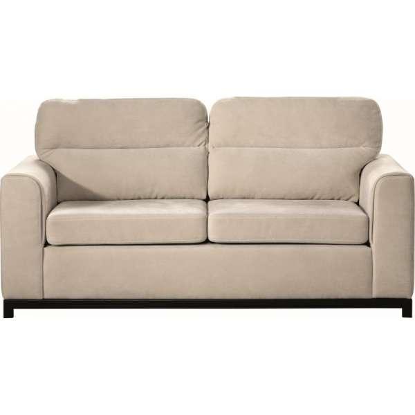 Sofa Cetros