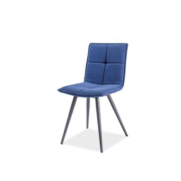 Kėdė Dario