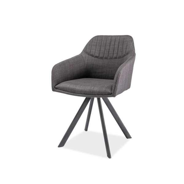Kėdė Milton II