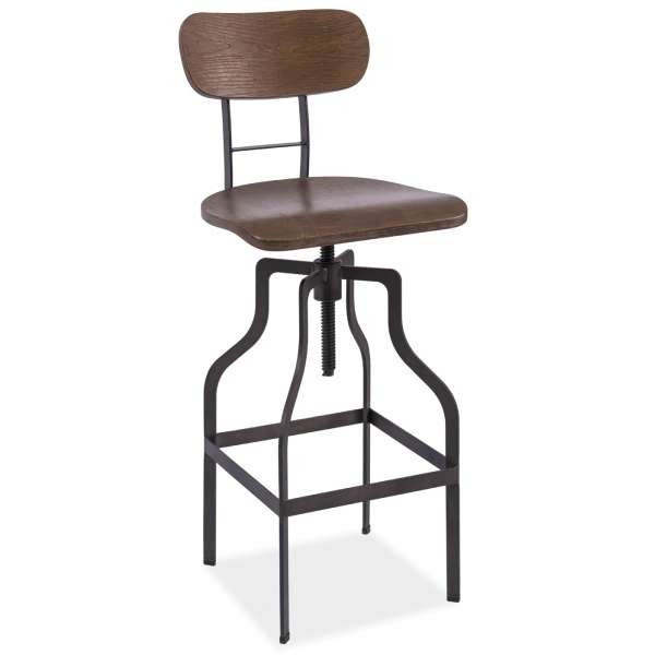 Baro kėdė Drop