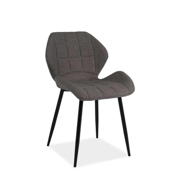 Kėdė Hals
