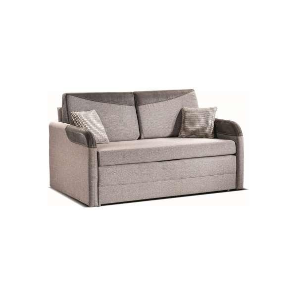 Miegamas fotelis Jerry 120