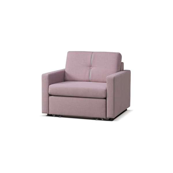 Miegamas fotelis Punto 1FBK