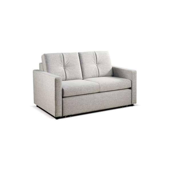 Miegamas fotelis Punto 2FBK