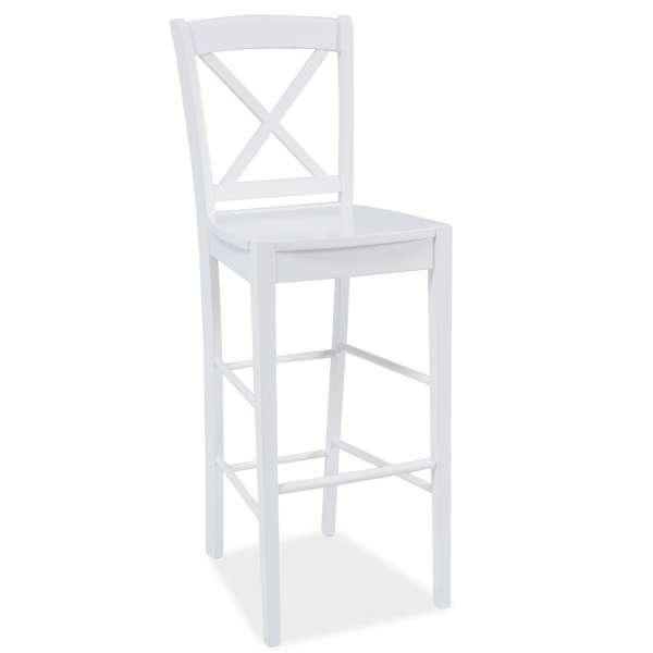 Baro kėdė CD964