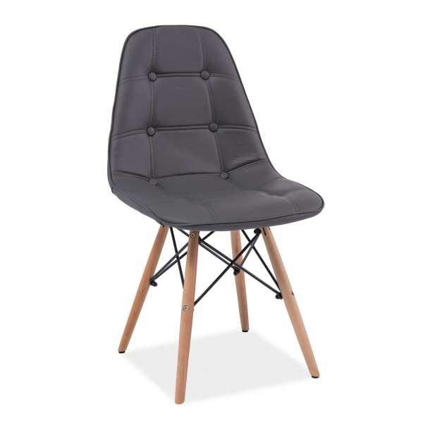 Kėdė Axel