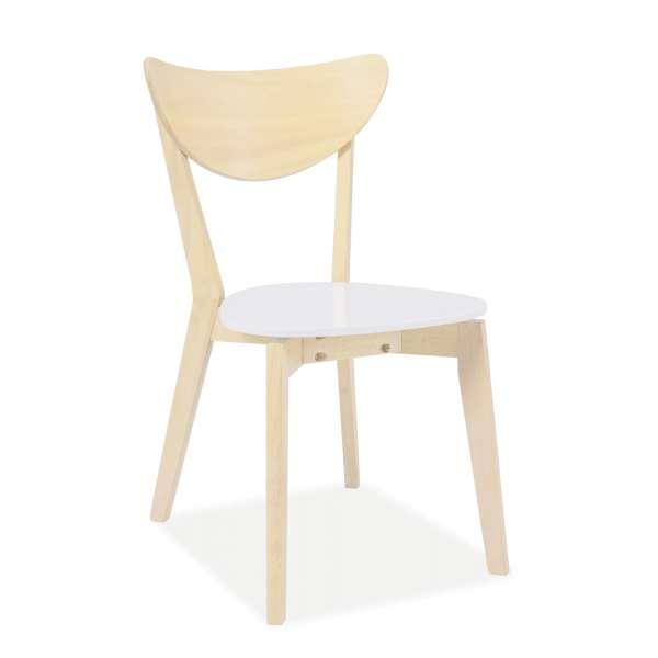 Kėdė CD19