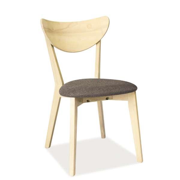 Kėdė CD37