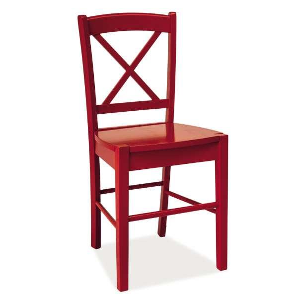 Kėdė CD56