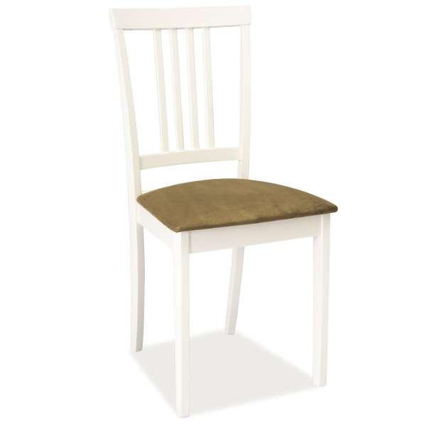 Kėdė CD63