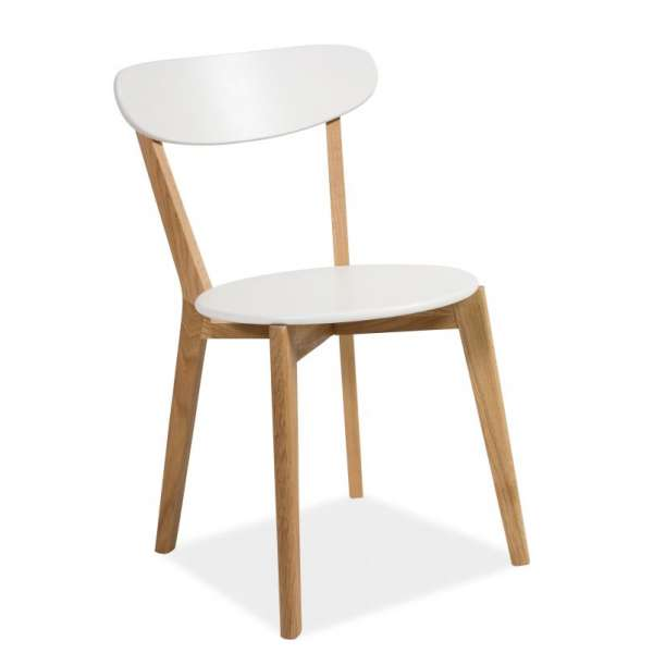 Kėdė Milan