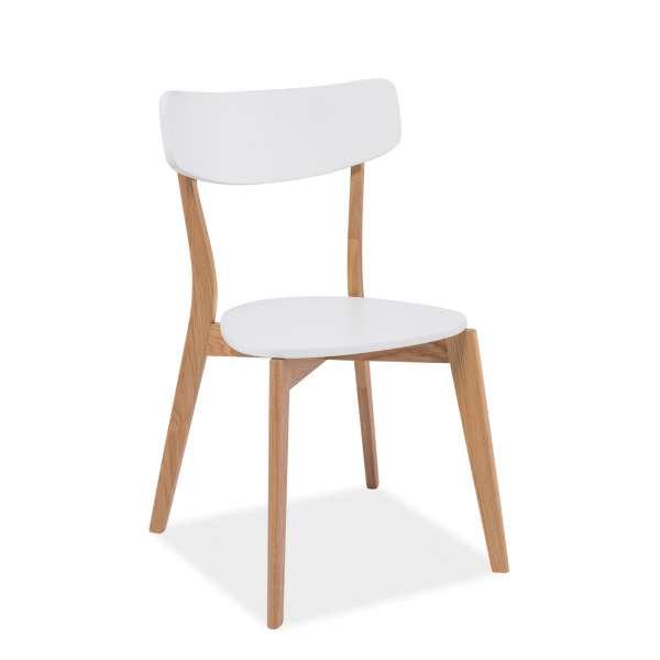 Kėdė Mosso