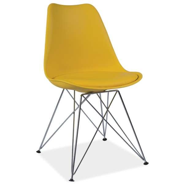 Kėdė TIM