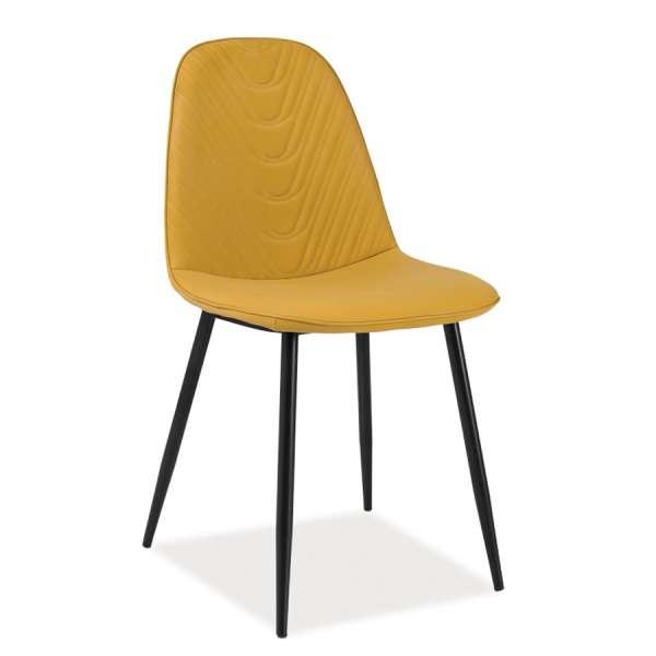 Kėdė Teo A