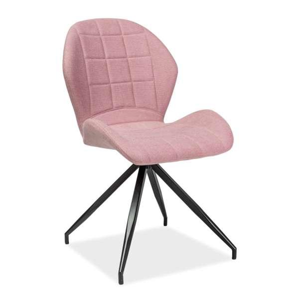 Kėdė Hals II