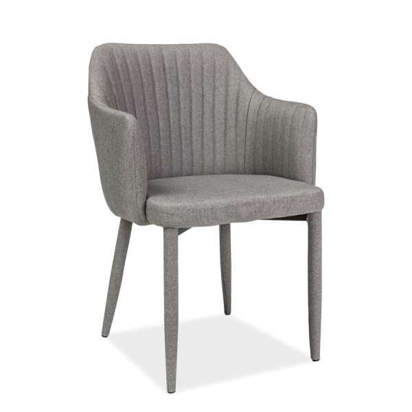 Kėdė Welton
