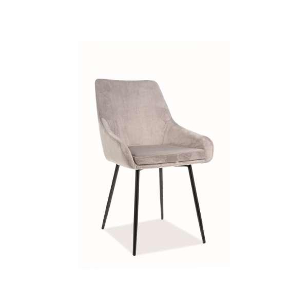 Kėdė Albi 148