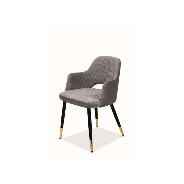 Kėdė Franco 144