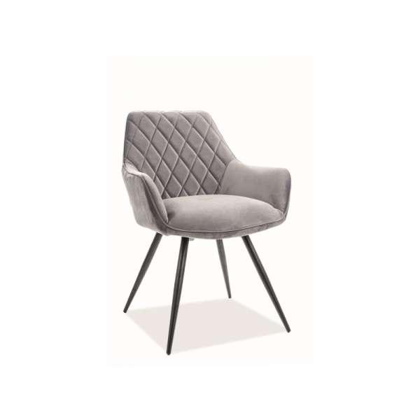 Kėdė Linea BL14