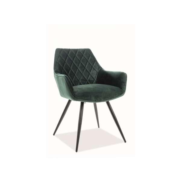 Kėdė Linea BL78