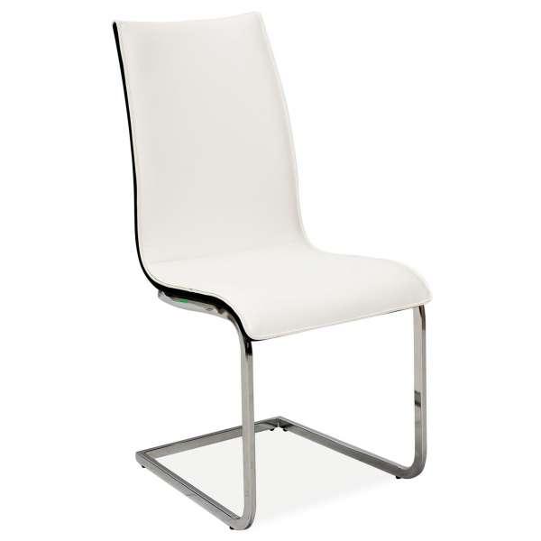 Kėdė H133