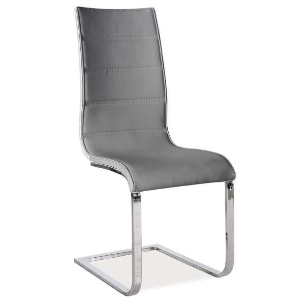 Kėdė H668