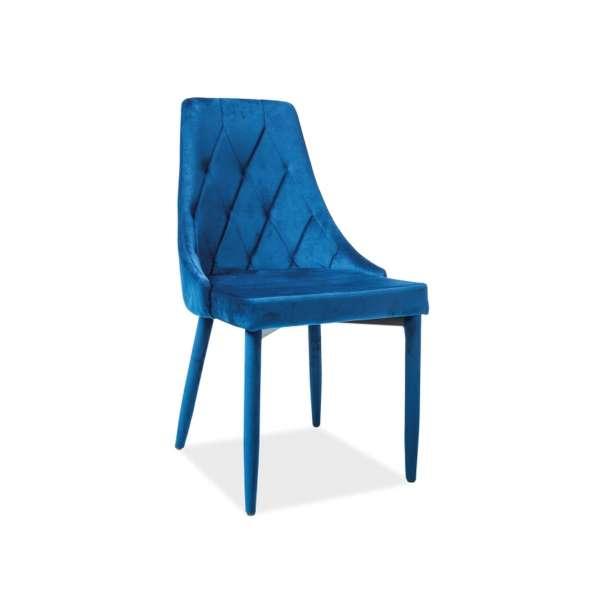 Kėdė Trix M