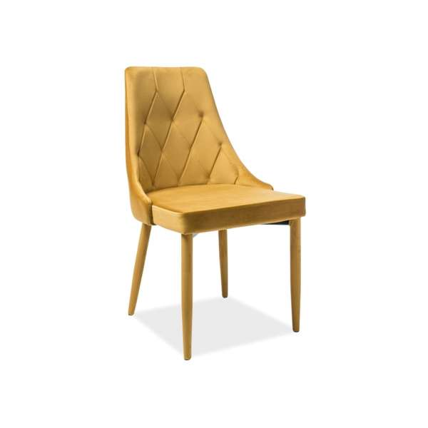 Kėdė Trix G
