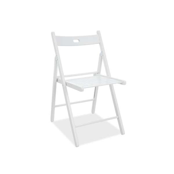 Kėdė sulankstoma Smart II B