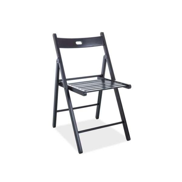 Kėdė sulankstoma Smart II J