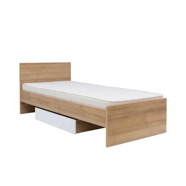 Stalčius po lova Balder