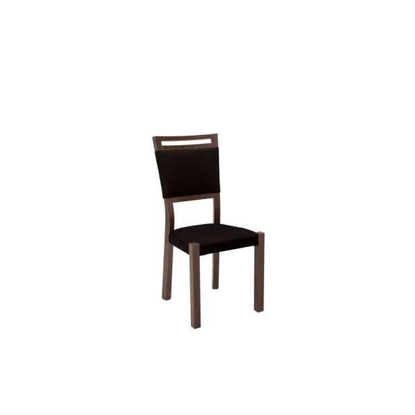 Kėdė Alhambra