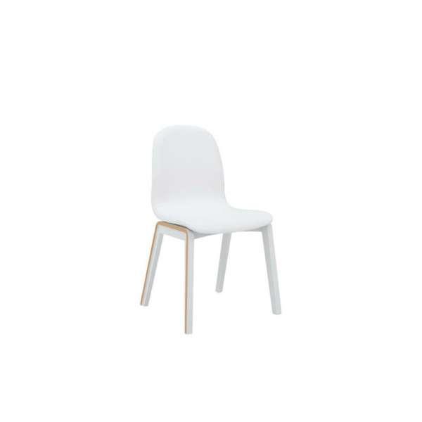 Kėdė Bari