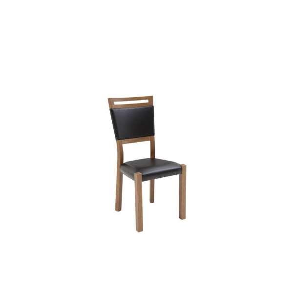 Kėdė Gent
