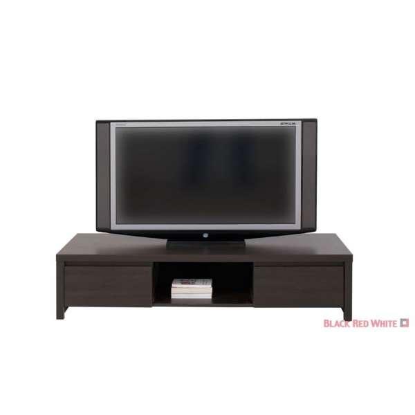 TV spintelė Kaspian