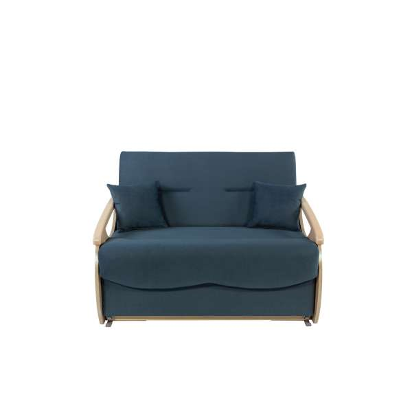 Miegamas fotelis IDA II Makalu 10