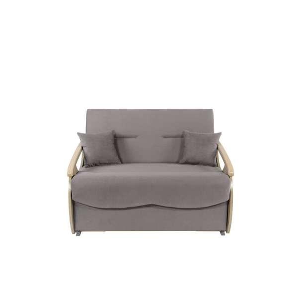 Miegamas fotelis IDA II Makalu 12