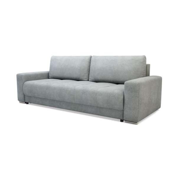 Sofa Azurro S