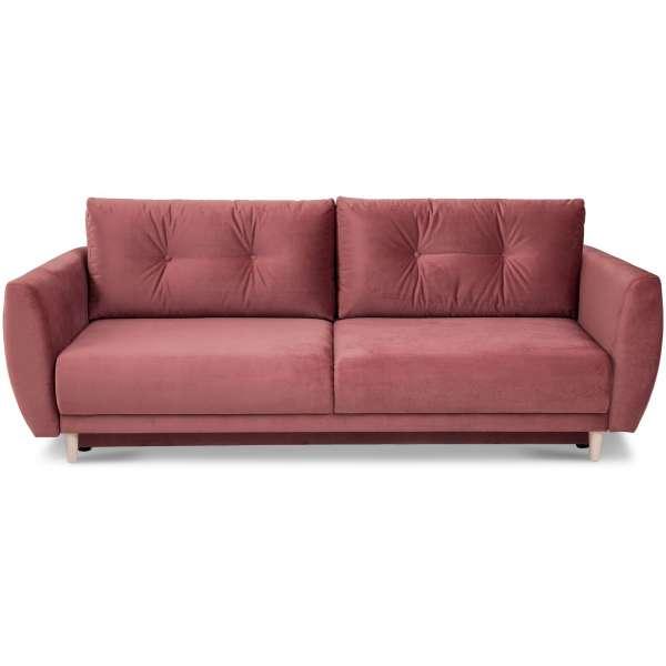Sofa Emma K29