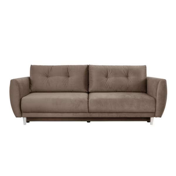 Sofa Emma P3