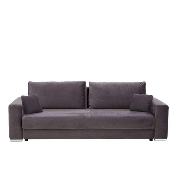 Sofa Genf K22