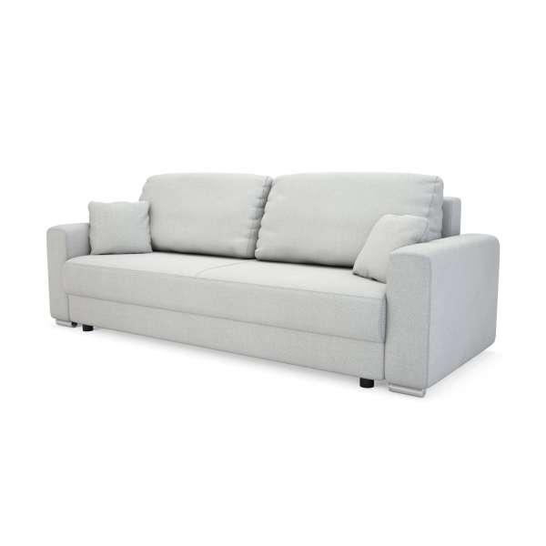 Sofa Genf A17