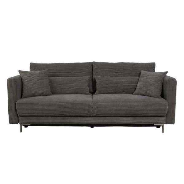 Rico sofa