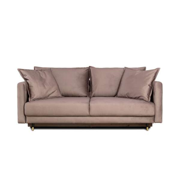 Sofa Rosano M15