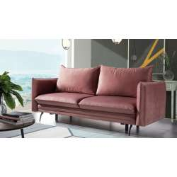 Sofa Akita 3FBA